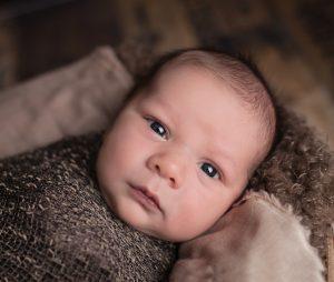 gaviscon infant