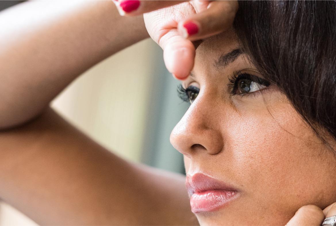 Well-woman Health Screenings