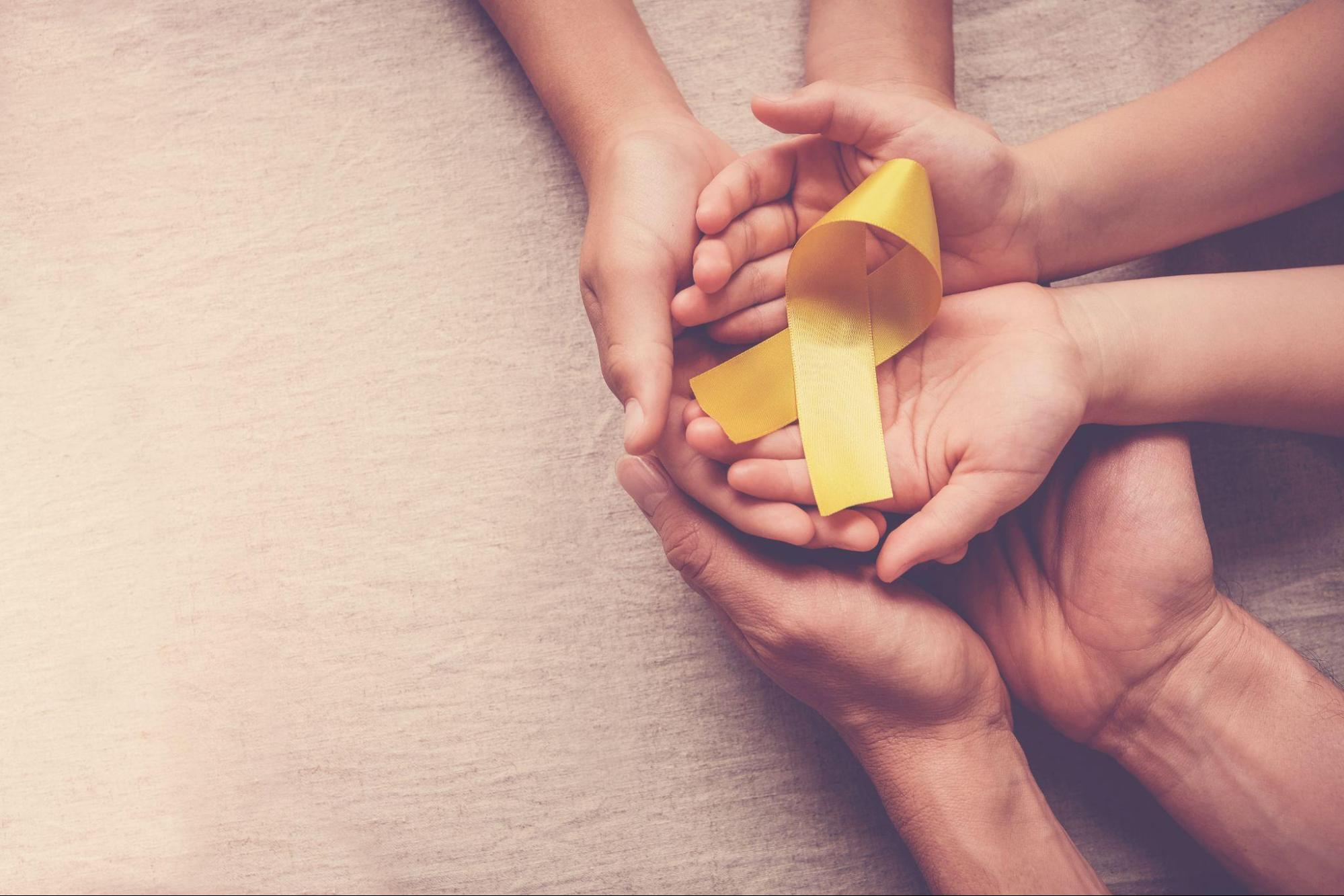 World Suicide Prevention Day: Know the signs
